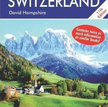 Residing and employed in Switzerland (Living & employed in Switzerland) 11... - Living and Working in Switzerland Living Working in Switzerland 355x350