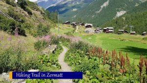 Switzerland Beautiful Scenery / Cities | Full HD