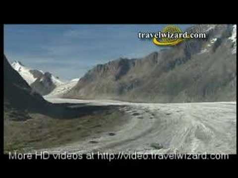 Switzerland Tourism and Travel Videos