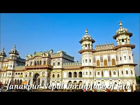 Top 15 Travel Destinations In Nepal | Visiting places| Tour & Trav...