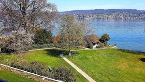 Top rated Tourist Attractions in Zug, Switzerland   2020