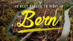 SwissOnlineDating.ch - The best dating site in Switzerland! - 15 Best Places to Visit in Bern Switzerland Top 300x169