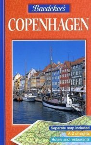 SwissOnlineDating.ch - The best dating site in Switzerland! - Baedekers Copenhagen AA Baedekers 4th fourth Revised Edition by 189x300