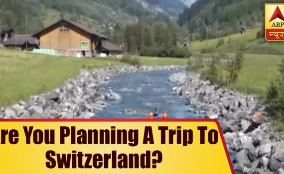 Planning A Trip To Switzerland?Here Are Answer To The Best Tourist Spo...
