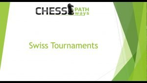 SwissOnlineDating.ch - The best dating site in Switzerland! - Why Swiss Style Tournaments are the BEST tournaments 300x169