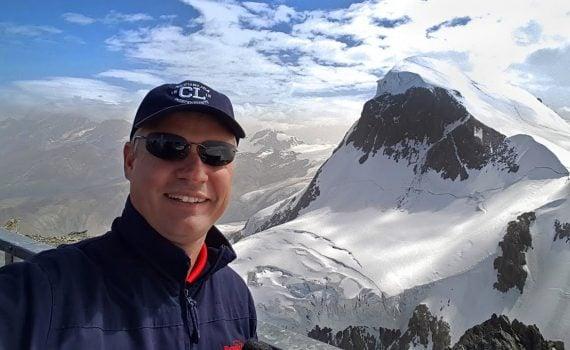 Zermatt & the Matterhorn Switzerland, with Bunnik Tours