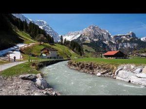 Best of Switzerland 2018 | Full HD