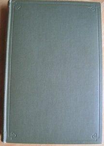 THE KITBAG TRAVEL BOOKS. SWITZERLAND. - THE KITBAG TRAVEL BOOKS SWITZERLAND 215x300