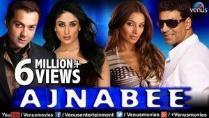 SwissOnlineDating.ch - The best dating site in Switzerland! - Ajnabee Hindi Thriller Movie Akshay Kumar Full Movies 300x169