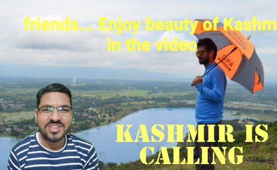 Kashmir Travel  Beauty of Kashmir Kashmir Beauty  Kashmir Tour Mohit J...