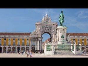 SwissOnlineDating.ch - The best dating site in Switzerland! - Lisbon 300x225