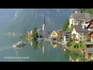 SwissOnlineDating.ch - The best dating site in Switzerland! - Salzburg Austria Music Lakes and Mountains 300x225