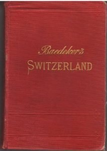 SwissOnlineDating.ch - The best dating site in Switzerland! - Switzerland and the Adjacent Portions of Italy Savoy and Tyrol 213x300