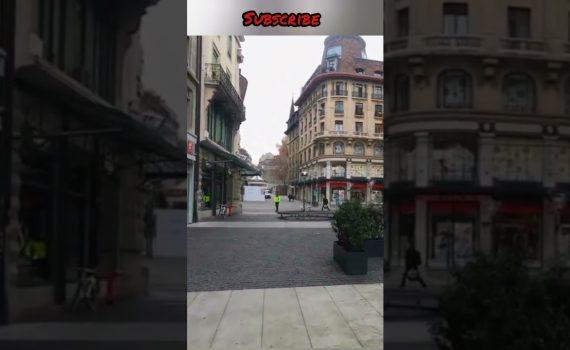 Geneva | Geneva Switzerland | Switzerland Geneva