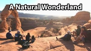 SwissOnlineDating.ch - The best dating site in Switzerland! - One Day in MOAB UTAH A Nature Lover39s Paradise 300x169