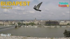 SwissOnlineDating.ch - The best dating site in Switzerland! - Solo Backpacking Europe Budapest Hungary Day 27 300x169