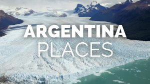 10 Best Places to Visit in Argentina - Travel Video