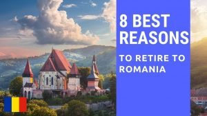 SwissOnlineDating.ch - The best dating site in Switzerland! - 8 Best reasons to retire to Romania Living in Romania 300x169