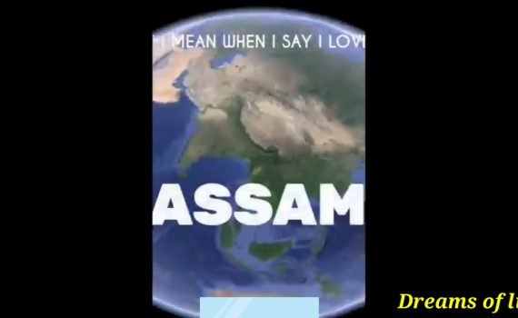 //Assam_/ Status_/Assam status video_/Assam beautiful places_//💓💓