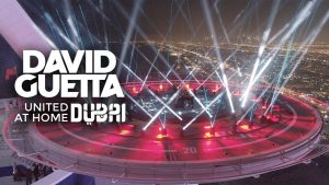 SwissOnlineDating.ch - The best dating site in Switzerland! - David Guetta United at Home Dubai Edition 300x169