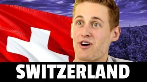 The truth about living in Switzerland   An American's point of vie...