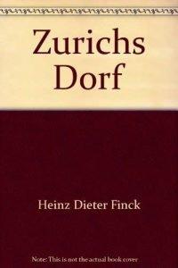 SwissOnlineDating.ch - The best dating site in Switzerland! - Zürichs Dorf German Edition 200x300