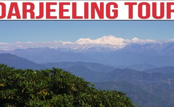 Darjeeling Tour | Best Places in Darjeeling