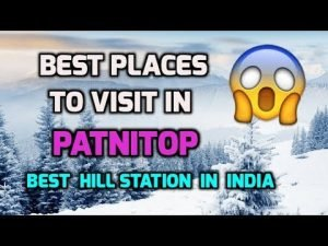 SwissOnlineDating.ch - The best dating site in Switzerland! - Places to visit in PATNITOP Best Hill Station in 300x225