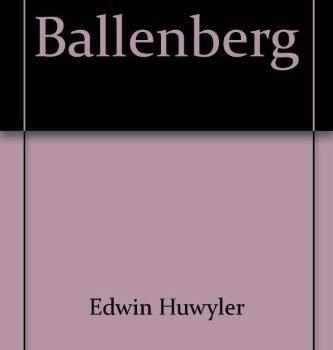Ballenberg: Ländliche Bau- und Wohnkultur der Schweiz (German Edition... - Ballenberg Ländliche Bau und Wohnkultur der Schweiz German Edition 333x350