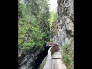 Lovely Switzerland ❤ #shorts #WORLDID 🌎🌎🌏🌏