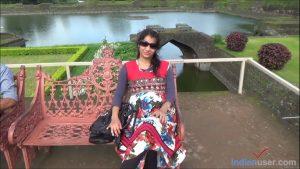 Mandu Tour - Attractive Tourist Places During monsoon