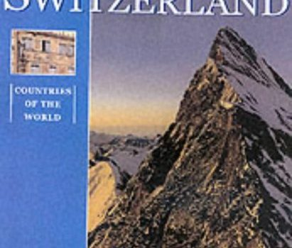 Switzerland (nations regarding the global world) - Switzerland Countries of the World 411x350