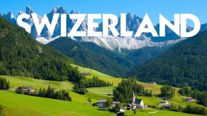 SwissOnlineDating.ch - The best dating site in Switzerland! - Switzerland in 8K ULTRA HD Heaven Of World 60 300x169