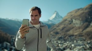 SwissOnlineDating.ch - The best dating site in Switzerland! - No Drama 300x169