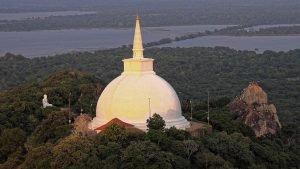 SwissOnlineDating.ch - The best dating site in Switzerland! - Sacred City of Anuradhapura Sri Lanka in 4K Ultra HD 300x169