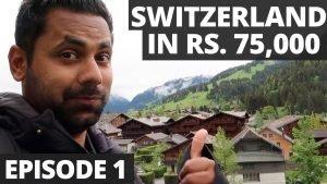 SwissOnlineDating.ch - The best dating site in Switzerland! - Switzerland In Rs 75000 10 Days 10 Cities 300x169