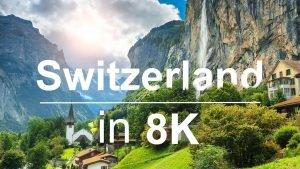 SwissOnlineDating.ch - The best dating site in Switzerland! - Switzerland in 8K ULTRA HD HDR Heaven of Earth 300x169