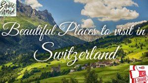 SwissOnlineDating.ch - The best dating site in Switzerland! - Beautiful Places to visit in Switzerland Switzerland Tourist Attract 300x169